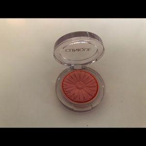 Clinique Cheek pop blush in 08 melon pop
